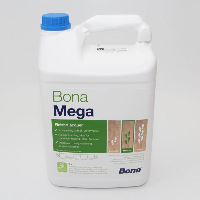 bona-mega-1k-parkettlack