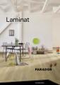 laminat1