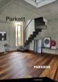 parkett1