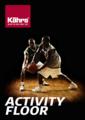 KährsActivityFloor DE2019