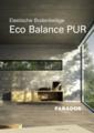 Kat DE EcoBalance PUR