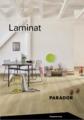 Kat DE Laminat
