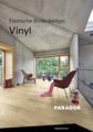 Kat DE Vinyl
