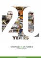 StoneslikeStones Katalog2020