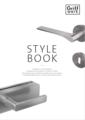 Stylebook Türen Griffe
