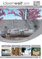 TuJ Katalog Garten 130MB 2019