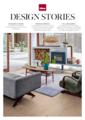 Kahrs Design Stories2019