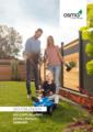 Osmo Holz Und Color Prospekt Sichtblenden 2020