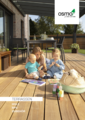 Osmo Holz Und Color Prospekt Terrassen 2020
